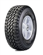Pirelli SCORPION MUD;SCORPION MUD;Pireli SKORPION MUD;ПИРЕЛЛИ СКОРПИОН МУД